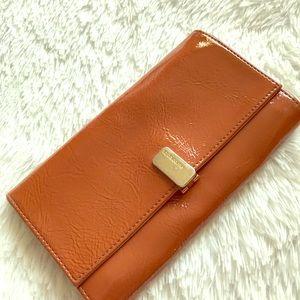 Handbags - Liz Claiborne wallet